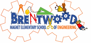 Brentwood Magnet Elementary PTA